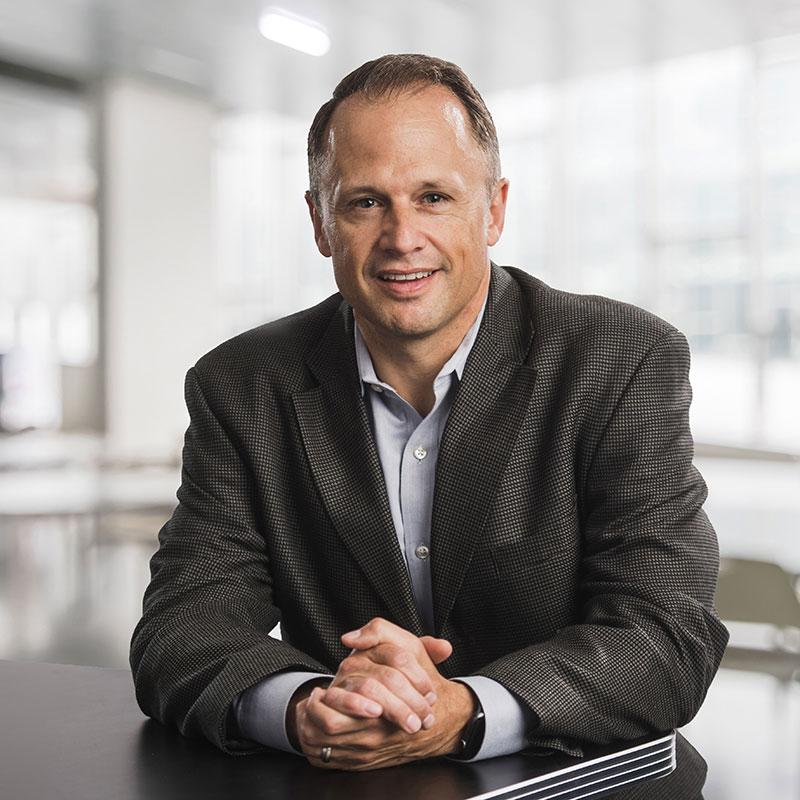 Mark Osen